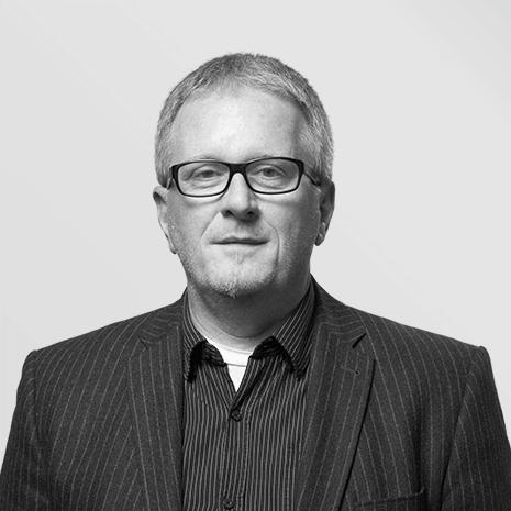 Lutz Kern