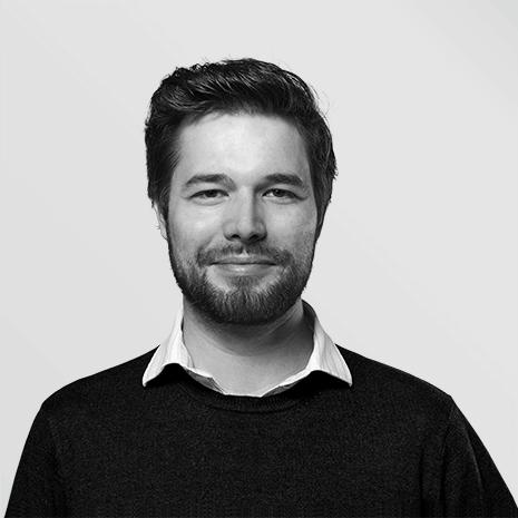 Mike Siedersleben