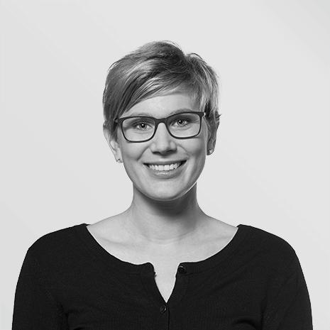 Sarah Göring