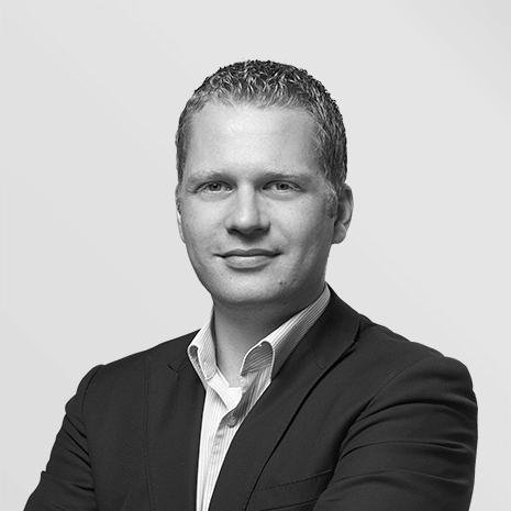 Sören Wagner-Emden