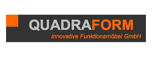 Partner - logo quadraform 500x193 1